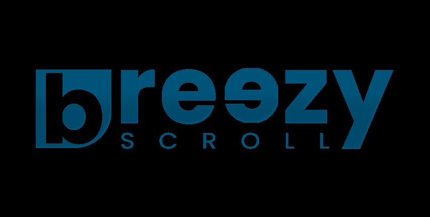 BreezyScroll