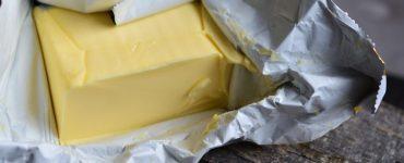 buttergate