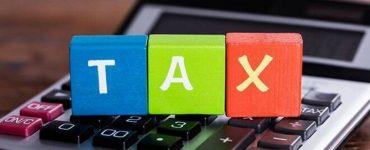 global minimum tax deal