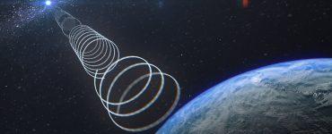 strange-radio-waves-em